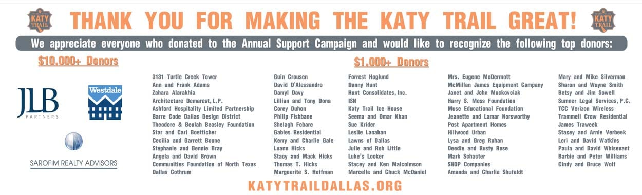 FINAL KATY TRAIL BANNER PROOF